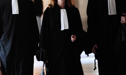 Ma tre ariane fontana avocat aix en provence ariane for Avocat salon de provence